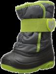 Kamik Footwear Snowbug3 Insulated Boot
