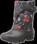 Tundra Teddy 4 Boot