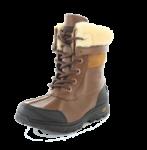 UGG Australia Kids' Butte II Winter Boot