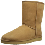 UGG Australia Toddler Classic Boot