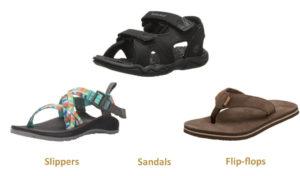 best shoes kids flat feet summer 2016