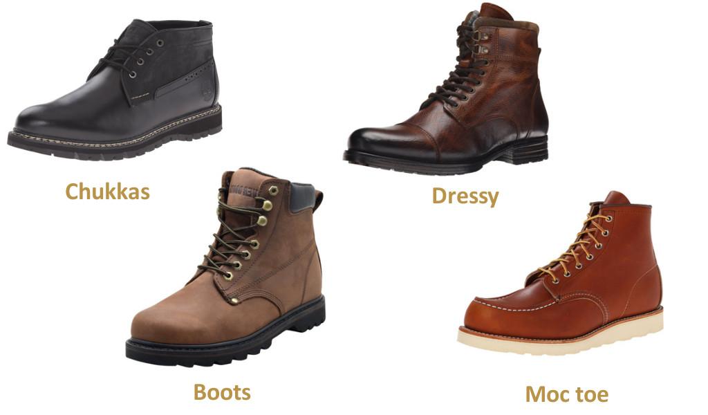Best winter sneakers 2016 | Ferebres Shoe Search
