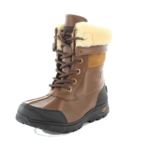 UGG Australia Kids' Butte II Winter Boot