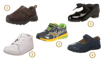 Extra wide toddler shoes and brands | Ferebres Shoe Search