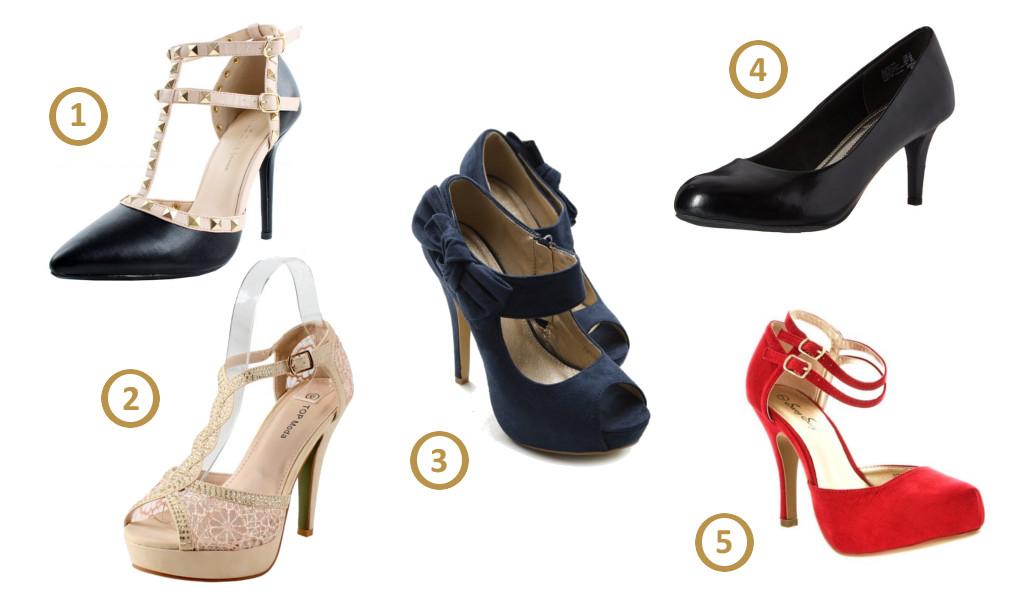 Most Comfortable Dress Shoes For Men Ferebres Shoe Search