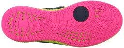 Adidas Performance Women's Gymbreaker Bounce Training Shoe,Collegiate Navy/Blue/Shock Pink,10 M US
