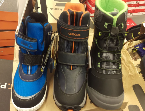 winter-boots-review-kamik-harlow-geox-himalaya-abx-merrell-snowbank-together