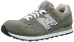 New Balance Mens 574 Classics Running Shoe