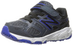 New Balance KA680 Youth Running Shoe